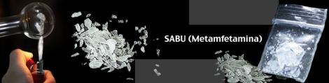 sabu-banner